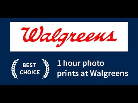 photo print free same