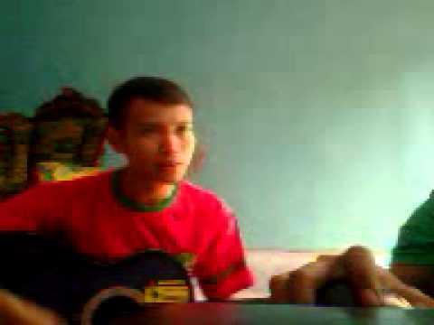 Batik band by ekko