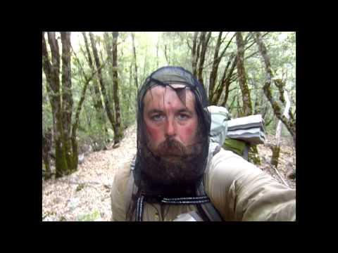 condor 39 s pct adventure in 3 minutes youtube. Black Bedroom Furniture Sets. Home Design Ideas