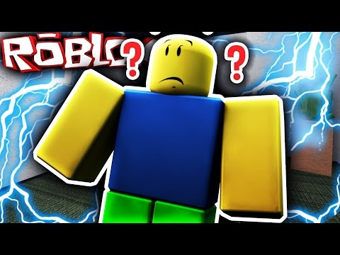 Roblox   TEACHING A NOOB How To Play MURDER MYSTERY 2!!