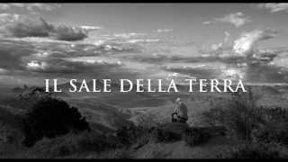 Il sale della terra - Trailer