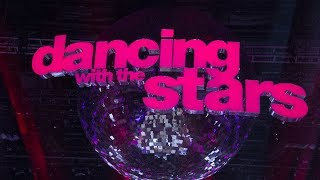 'Dancing with the Stars': How to improve season 25