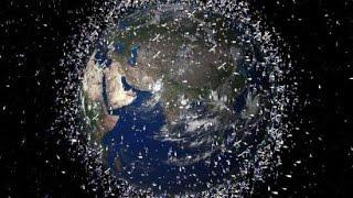 Dünya Düz İse Uydular Nerede Olabilir ? Where is the Satellites on Flat Earth ?