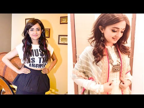 Monali Thakur Bollywood Singer Photoshoot | Bollywood Singer Photo By Top 10 Plus