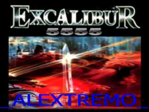 TECHNO INDUSTRIAL AÑOS 90 MEGAMIX _ALEXTREMO_