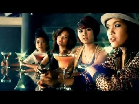 V-POP Top 20 [April 2012] Best of Vietnamese Music