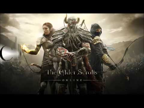 Classic FM's 2014 Video Game Music review