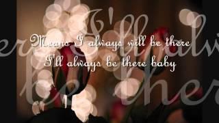 Said I Love You (with lyrics), Babyface [HD]
