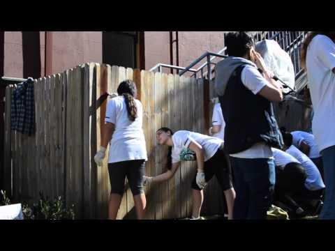GrowSPACE, Koori Radio and the Aboriginal Tent Embassy (Crowdfunding Campaign)