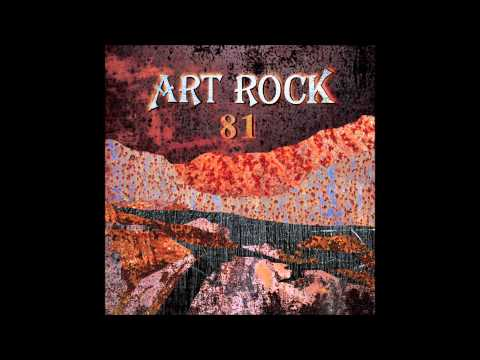 Download Youtube: Art Rock - Ogień