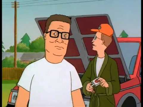 Rusty Shackleford Black Helicopters