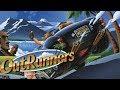 [SEGA Genesis Music] OutRunners (アウトランナーズ) - Full Original Soundtrack OST [DOWNLOAD]