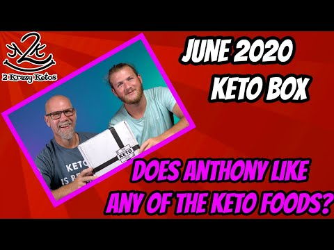 does-anthony-like-this-months-keto-box