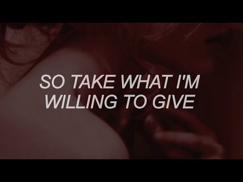 Zayn - Wrong ft. Kehlani (Lyrics Video)