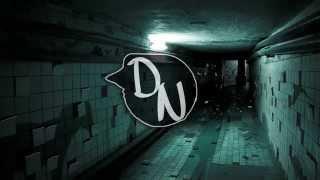 Deadzone - Reality