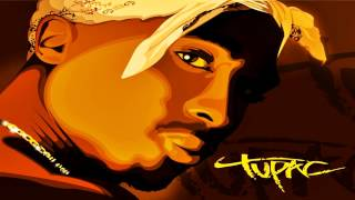 Tupac - My Block ( Nitty Remix )