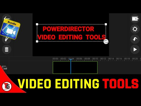 powerdirector-bundle-video-editing-tools-uses