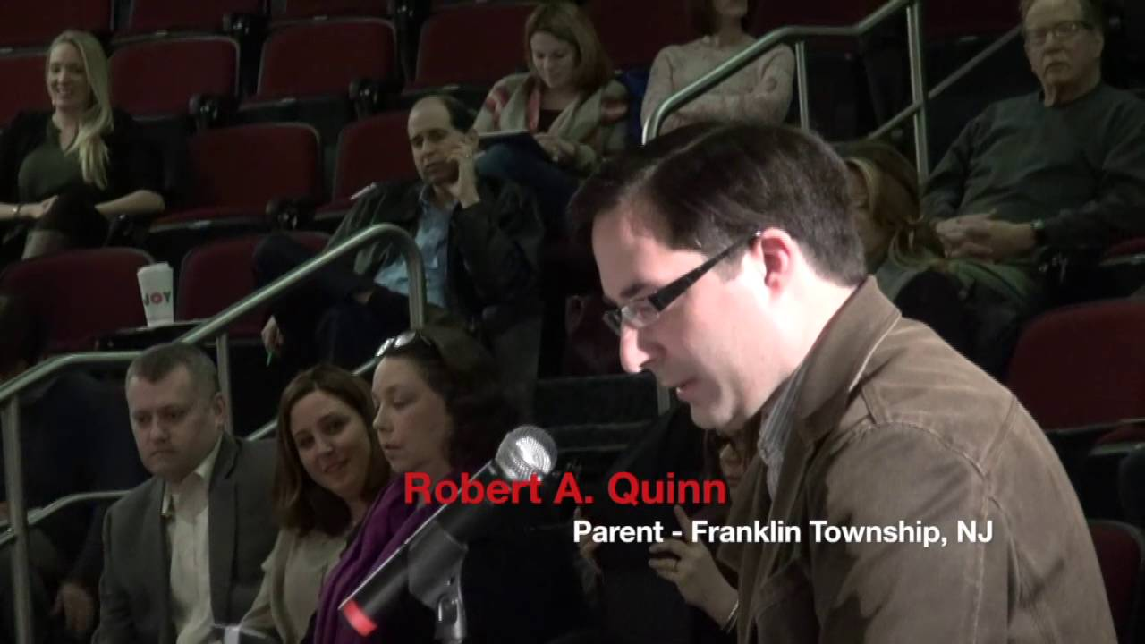 Quinn for Assembly Channel