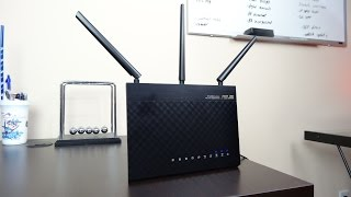 asus rt ac68u dual band ac1900 router in depth review