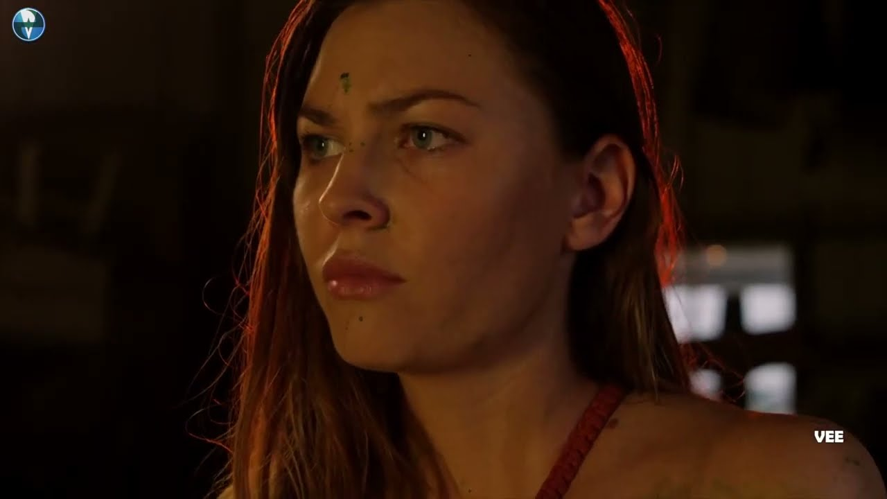 Download SOUTHERN ATTACK | Hollywood Movies Dubbed in Hindi