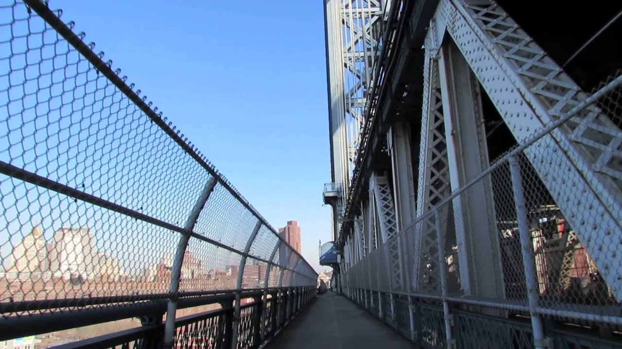 Walkingtoursmanhattan in addition Hello Dolly together with Graffiti further Watch additionally 45 Symbols. on walking the brooklyn bridge