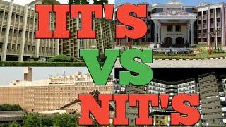 iit39s-vs-nit39s-2018-19-all-details-placementsfeesrankingetc
