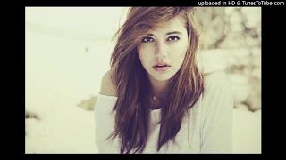 Alizeh ◾ See You Again ◾ Channa Mereya ◾ I Hate You I Love You -Mashup