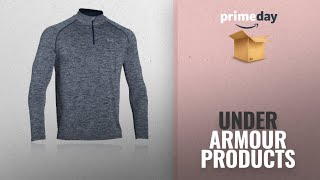 Save Big On Under Armour Deals | Prime Day 2018: Under Armour Men