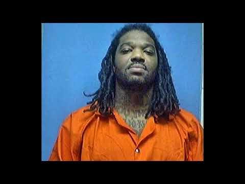 B.G. Calls Hotboy Turk From Prison!!!!!!