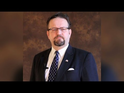Is Trump Counterterrorism Aide Sebastian Gorka a Sworn Member of Hungarian Nazi-Allied Group?