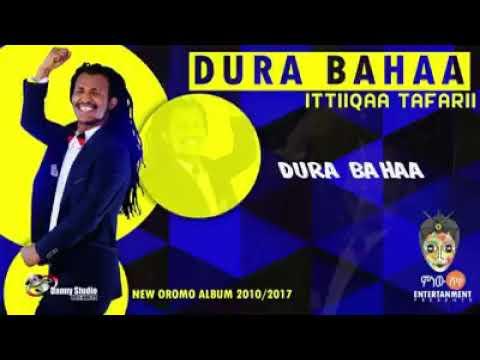 ITTIQAA TAFARII/DURAA BAHII-SIRBA QABSOO HAARAWA/BARA-2018TIIF QOPHAAE ,SUBSCRIBE GODHI ITTIQA👉❤💚❤