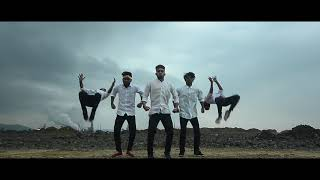 MERE WATAN Dance Choreography:-united culture(INDEPENDENCE DAY special)