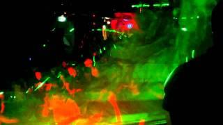 HARDCORE INFEWSION - 05.02.2011 - DJ DAZZLER 2
