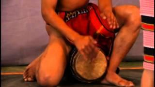 Benguet Dance Jam