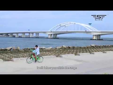 S70W GPS DRONE SHIJI