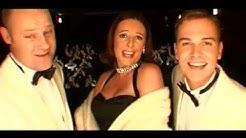 Hermes House Band - Que Sera Sera (Winners!)