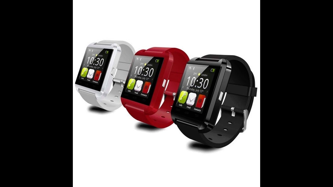 iphone compatible smart watches smartwatch u8 relogio inteligente bluetooth android iphone 15226