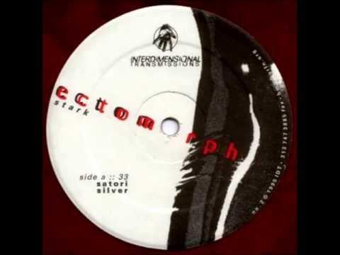 Ectomorph - Satori