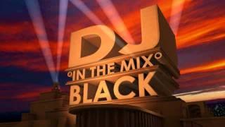 DJ BLACK TF 666 - Paradoxx (Dj Black X-Tended 666 Mix)