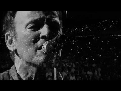 Bruce Springsteen - The River (con traduzione del testo in italiano)