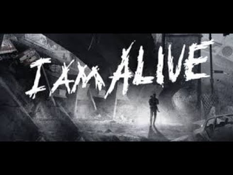 I Am Alive Episode 12   The leaning tower of Haventon