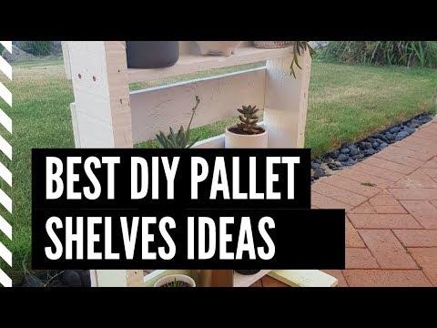 best-pallet-shelves-ideas-for-2019