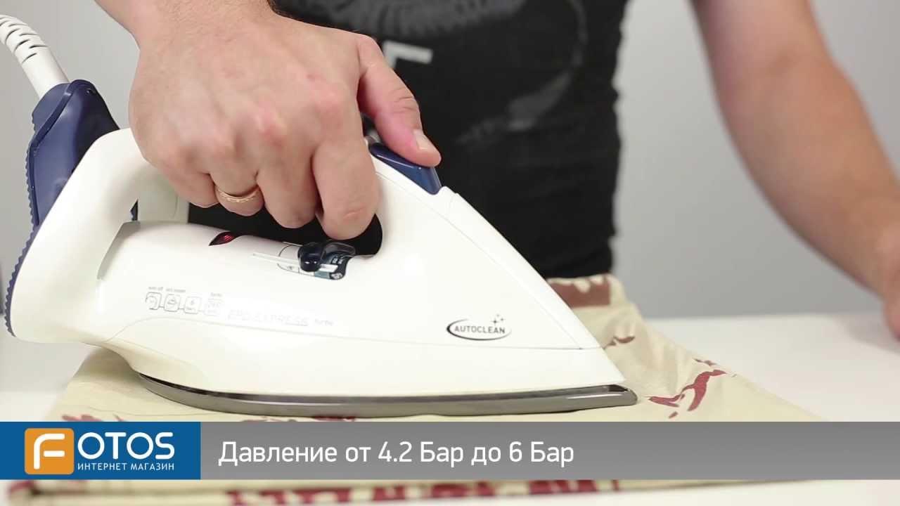 Трамбовка(ударная) аренда Алматы 87077335555 обзор, тест .