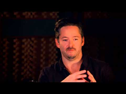 Black Mass: Director Scott Cooper Behind the Scenes Movie Interview