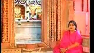 Daya Karo Daya Karo by Anuradha Paudwal
