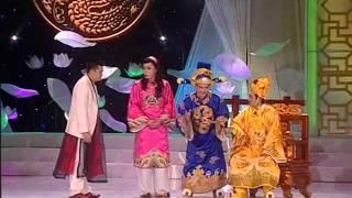 Tuyệt Vời Táo Thể Thao (NSTự Long) - Táo Quân 2012.mp4