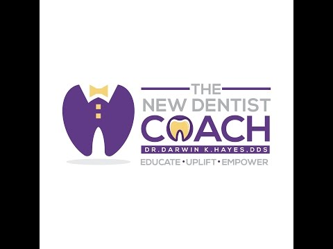 "The ""Blueprint"" 