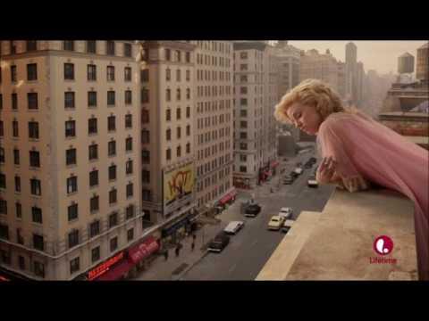"""Arthur Miller - """"The Secret Life of Marilyn Monroe"""""""