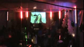 Almas gemelas, SONIDO RENACIMIENTO LA MUSICA CHINGONA 2/5/15