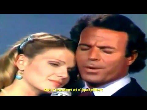 Julio Iglesias - C'est ma vie (Júrame)